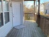 3183 Tidal Bay Ln - Photo 2