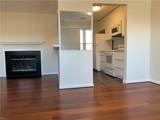 3183 Tidal Bay Ln - Photo 22