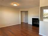 3183 Tidal Bay Ln - Photo 3