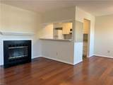 3183 Tidal Bay Ln - Photo 5