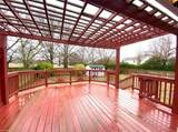 5195 Westerly Dr - Photo 11