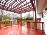 5195 Westerly Dr - Photo 12