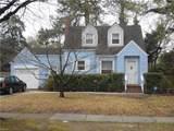 107 Afton Ave - Photo 1