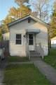 2106 Kentucky Ave - Photo 1