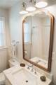 505 26th St - Photo 12