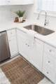 505 26th St - Photo 16