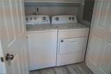 505 26th St - Photo 21