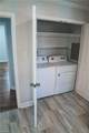 505 26th St - Photo 22