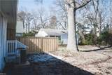 505 26th St - Photo 24