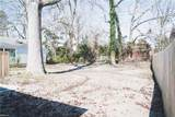 505 26th St - Photo 25