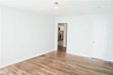 505 26th St - Photo 4