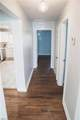 505 26th St - Photo 6