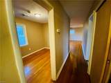 114 Woodhaven Rd - Photo 13