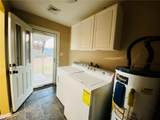 114 Woodhaven Rd - Photo 15