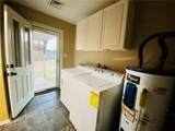 114 Woodhaven Rd - Photo 16