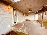 114 Woodhaven Rd - Photo 20