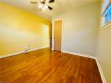 114 Woodhaven Rd - Photo 23