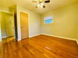 114 Woodhaven Rd - Photo 24