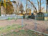 114 Woodhaven Rd - Photo 30