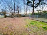 114 Woodhaven Rd - Photo 32