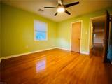 114 Woodhaven Rd - Photo 4