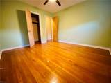 114 Woodhaven Rd - Photo 6