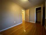 114 Woodhaven Rd - Photo 7