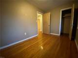 114 Woodhaven Rd - Photo 8