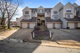 740 Brookside Dr - Photo 1