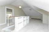 1048 Hanover Ave - Photo 33