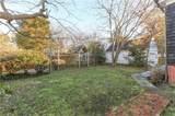 1048 Hanover Ave - Photo 36