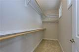 8100 Atlantic Ave - Photo 27