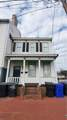 418 County St - Photo 1
