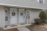 1704 Pattington Cir - Photo 2