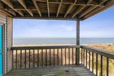 1912 Ocean View Ave - Photo 4