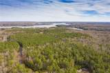 Lot 23 East West Pw - Photo 9