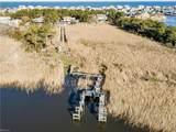 325 Sea Scape Rd - Photo 6