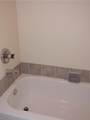 230 Tazewell St - Photo 10
