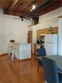 230 Tazewell St - Photo 4