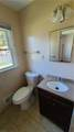 2440 Shield Ln - Photo 4