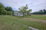 124 Hickory Rd - Photo 13