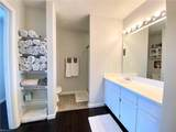 1018 Willow Green Ct - Photo 17