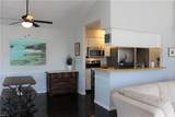 1018 Willow Green Ct - Photo 6