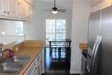 1018 Willow Green Ct - Photo 9