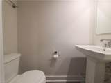 594 Westport St - Photo 15