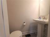 594 Westport St - Photo 17