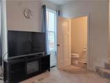 594 Westport St - Photo 18