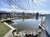 2004 Townfield Ln - Photo 37