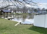 2004 Townfield Ln - Photo 5