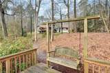 15577 Mill Swamp Rd - Photo 38